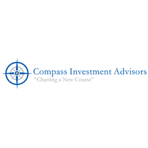 Compass Investment Advisors