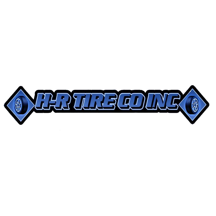H-R Tire Co., Inc.