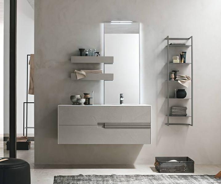 Biancheria da letto e bagno bagno a fabbrico questa ricerca ha prodotto 01 risultati - Biancheria da bagno ...