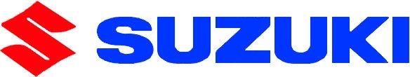 Centrauto - Concessionaria Suzuki
