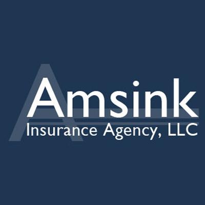 Amsink Insurance Agency Llc In Holland Mi 49424