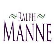 Ralph Manne Salon - Wynnewood, PA - Beauty Salons & Hair Care