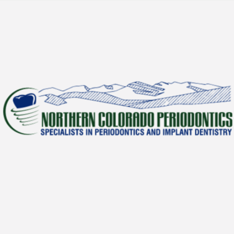 Northern Colorado Periodontics Coupons near me in Fort