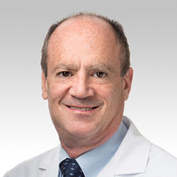 Richard M. Green, MD