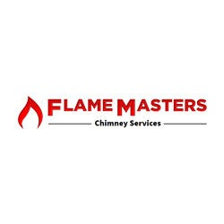 Flame Masters Chimney Service