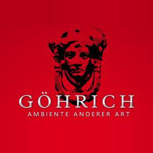 Bild zu Göhrich - Ambiente anderer Art in Hannover