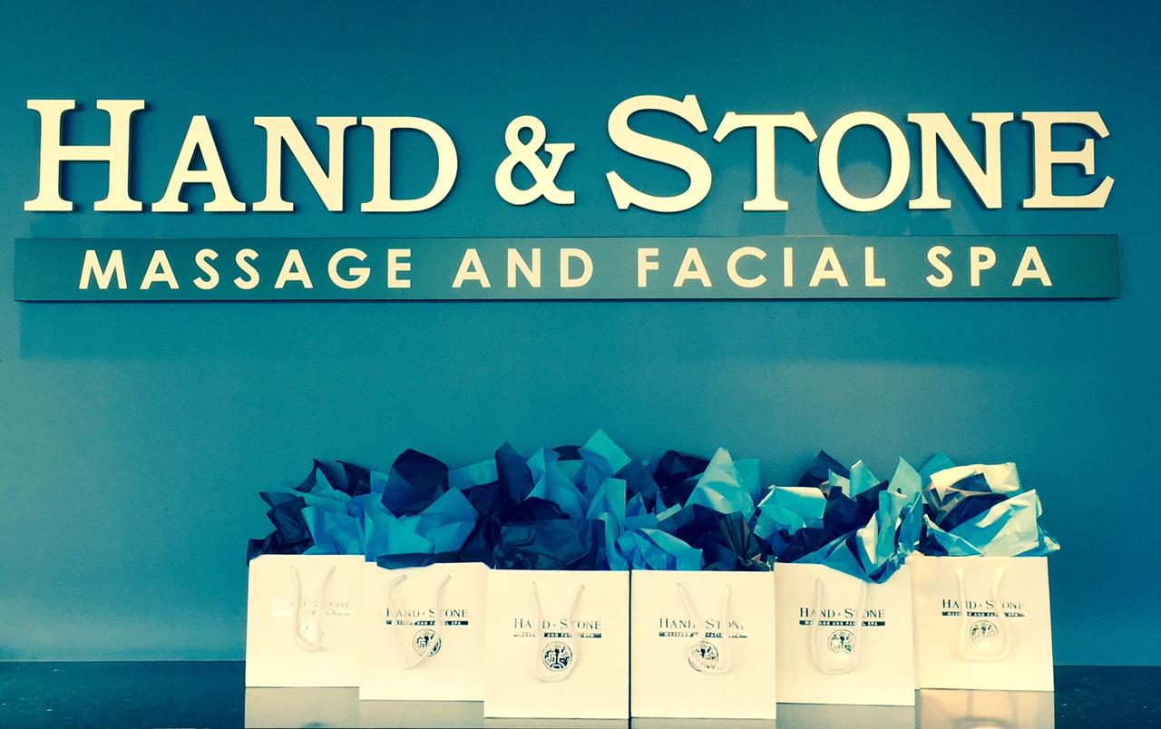 Hand & Stone Massage and Facial Spa Coupons Beachwood OH ...