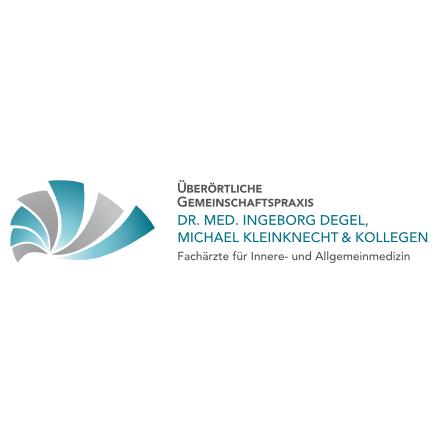 Gemeinschaftspraxis Dr. med. Degel, Kleinknecht & Kollegen Frankfurt