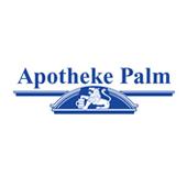 Apotheke Palm