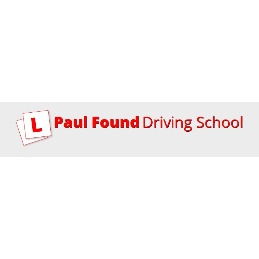 Paul Found Driving School - Stroud, Gloucestershire GL5 3SF - 01453 757103 | ShowMeLocal.com