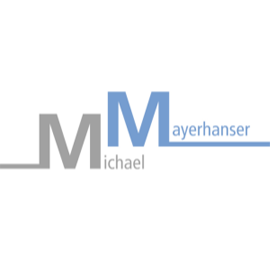 Bild zu Michael Mayerhanser e.K. Versicherungsmakler in Neufahrn bei Freising