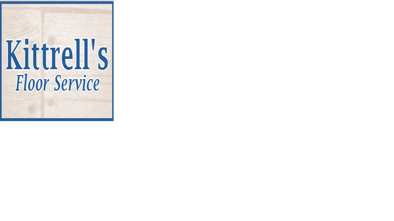 Kittrell's Floor Service - Portsmouth, VA 23702 - (757)487-3821   ShowMeLocal.com