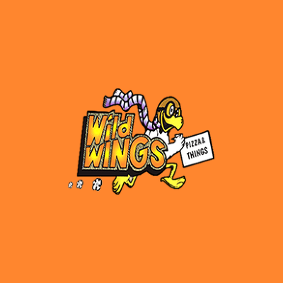 Wild Wings Pizza & Things