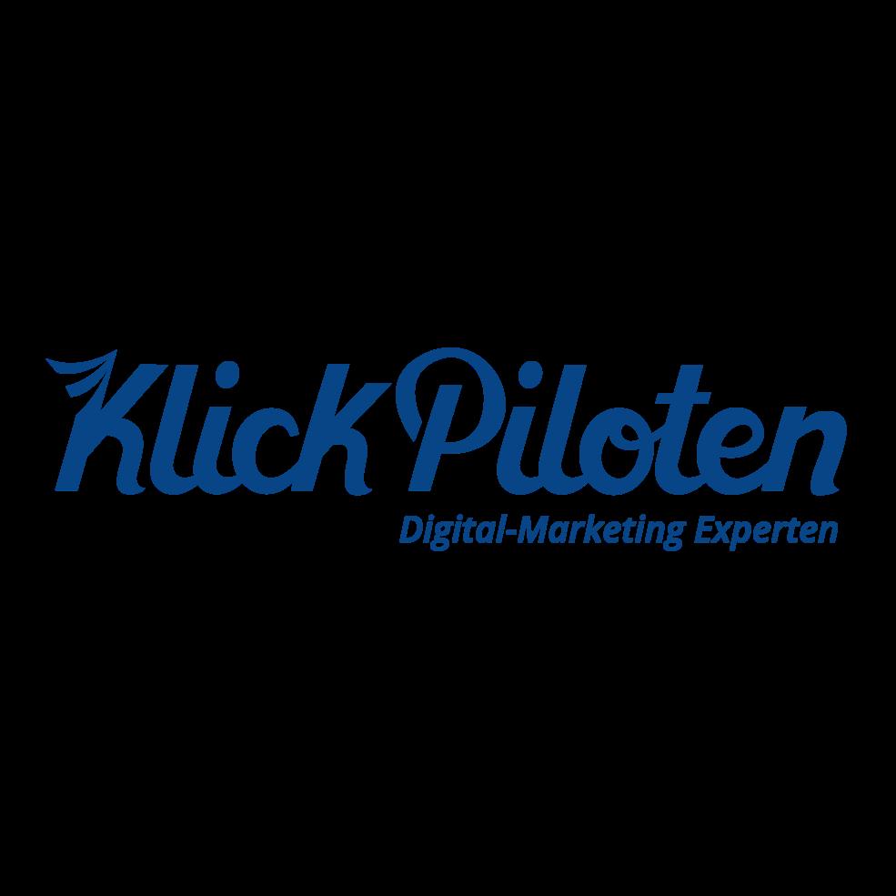 Bild zu KlickPiloten GmbH in Hamburg