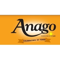 Anago of East Ohio - Uniontown, OH - House Cleaning Services