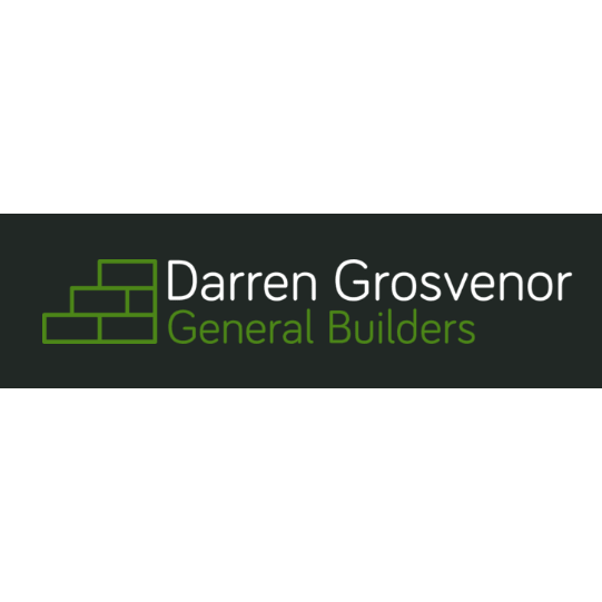 Darren Grosvenor General Builders - Evesham, Worcestershire WR11 3AY - 07747 616610 | ShowMeLocal.com