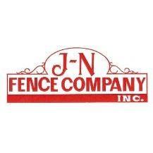J-N Fence Company Inc. - MESQUITE, TX - Fence Installation & Repair