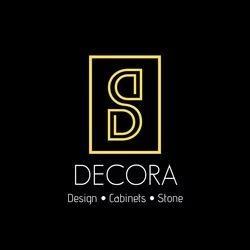 Decora Design Cabinets Stone - Brandon, FL 33511 - (813)324-9732 | ShowMeLocal.com