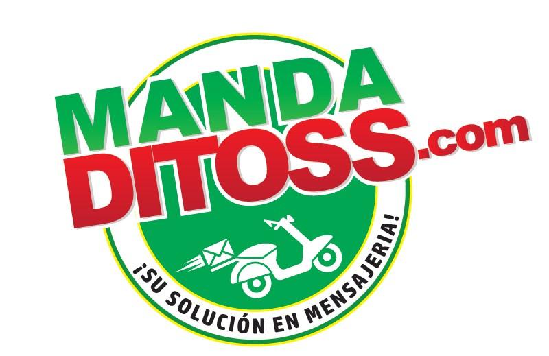 Mandaditoss.com