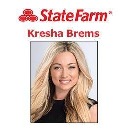 State Farm: Kresha Brems