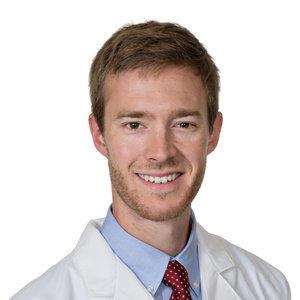 John C. Moultrie, MD