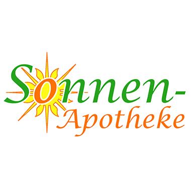 Bild zu Sonnen-Apotheke in Geseke