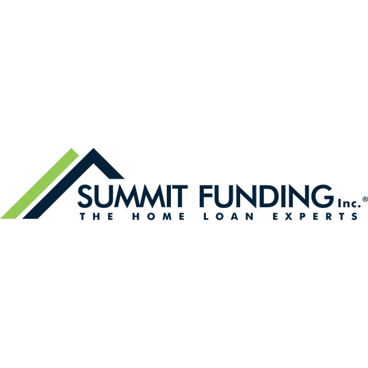 Summit Funding. The Home Loan Experts