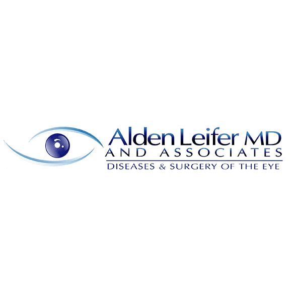 Alden Leifer, MD and Associates