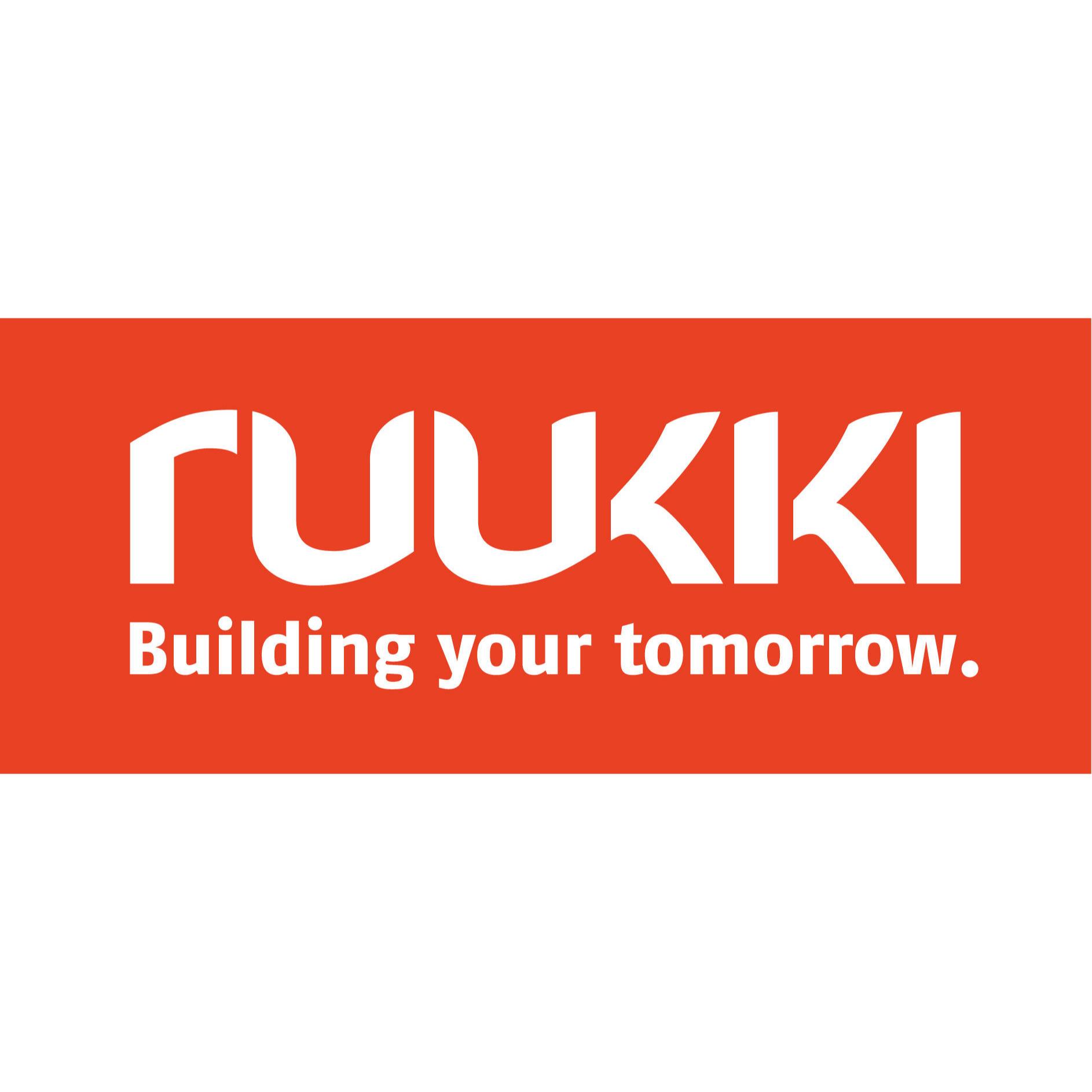 RUUKKI, Ruukki Express, Panevėžys