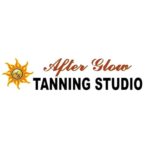 After Glow Tanning Studio