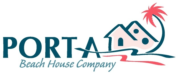 Port A Beach House Company- Vacation Rentals & Property Management