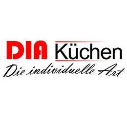 Bild zu DIA Küchen - Studio Schwäbisch Gmünd in Schwäbisch Gmünd