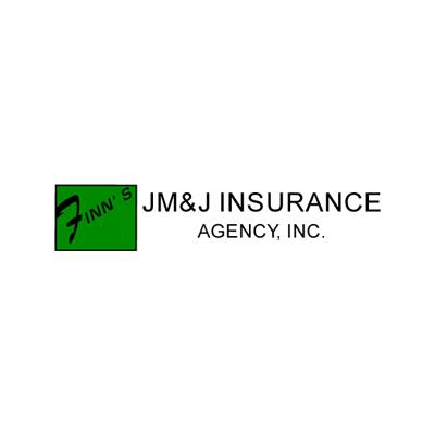 Finn's Jm&J Insurance Agency, Inc.