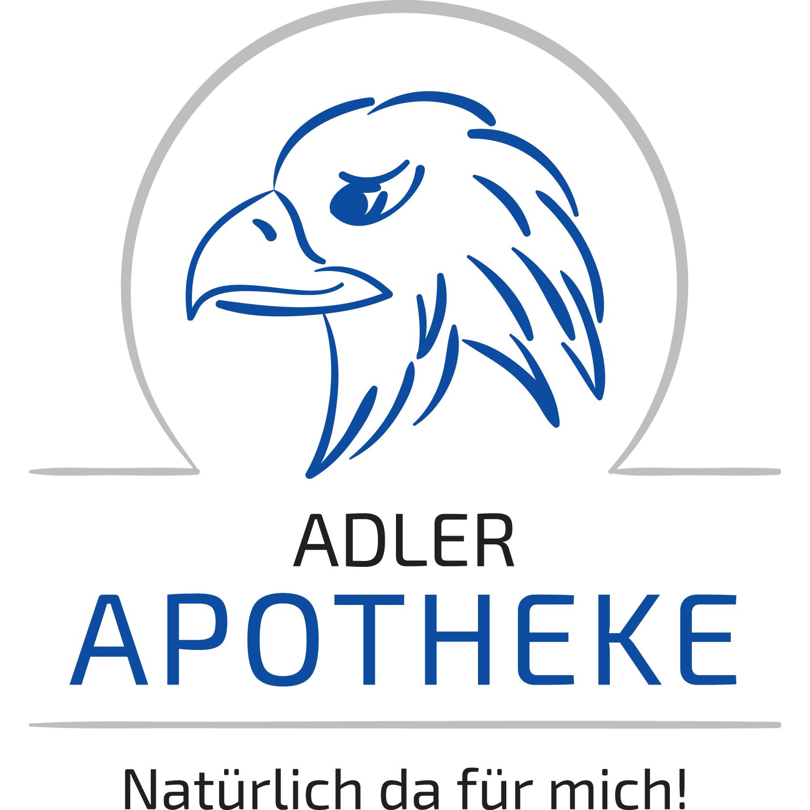 Bild zu Adler-Apotheke in Kerpen im Rheinland