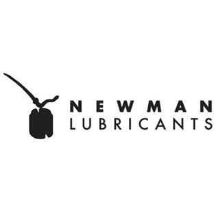 Newman Lubricants