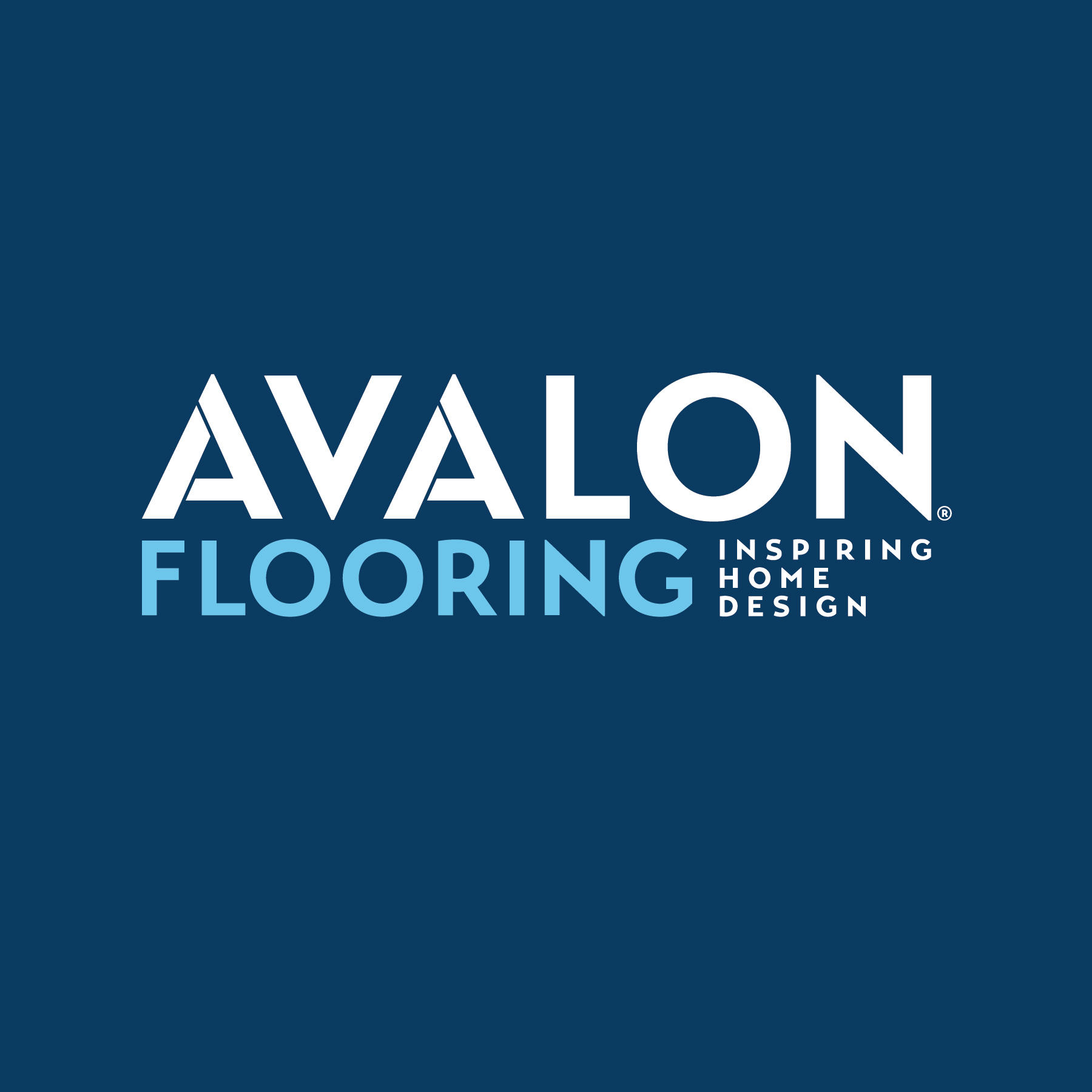 Avalon Flooring