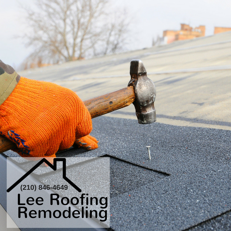 Lee Roofing Remodeling Chamberofcommerce Com