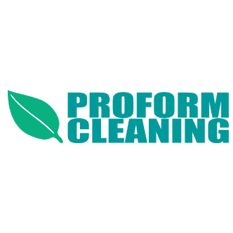 Proform Cleaning