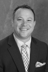 Edward Jones - Financial Advisor: Curtis W Mullins image 0
