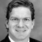 Peter S. Mortimer - RBC Wealth Management Financial Advisor - Oakbrook Terrace, IL 60181 - (630)472-5500 | ShowMeLocal.com