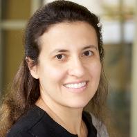 Alia Koch