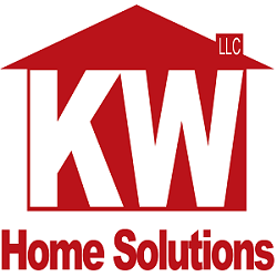 KW Home Solutions LLC - Winchester, TN 37398 - (931)308-9893 | ShowMeLocal.com
