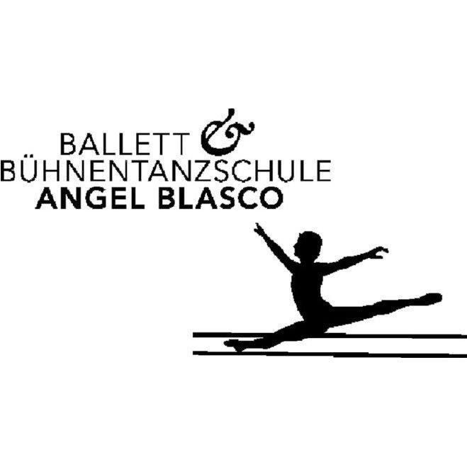 Bild zu Angel Blasco Ballett & Bühnentanzschule in Solingen