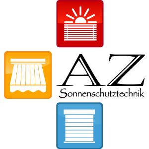 AZ Sonnenschutztechnik GmbH