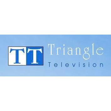 image of Triangle TV