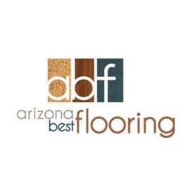 Arizona Best Flooring