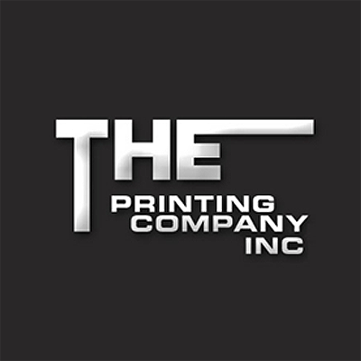 The Printing Company Inc.