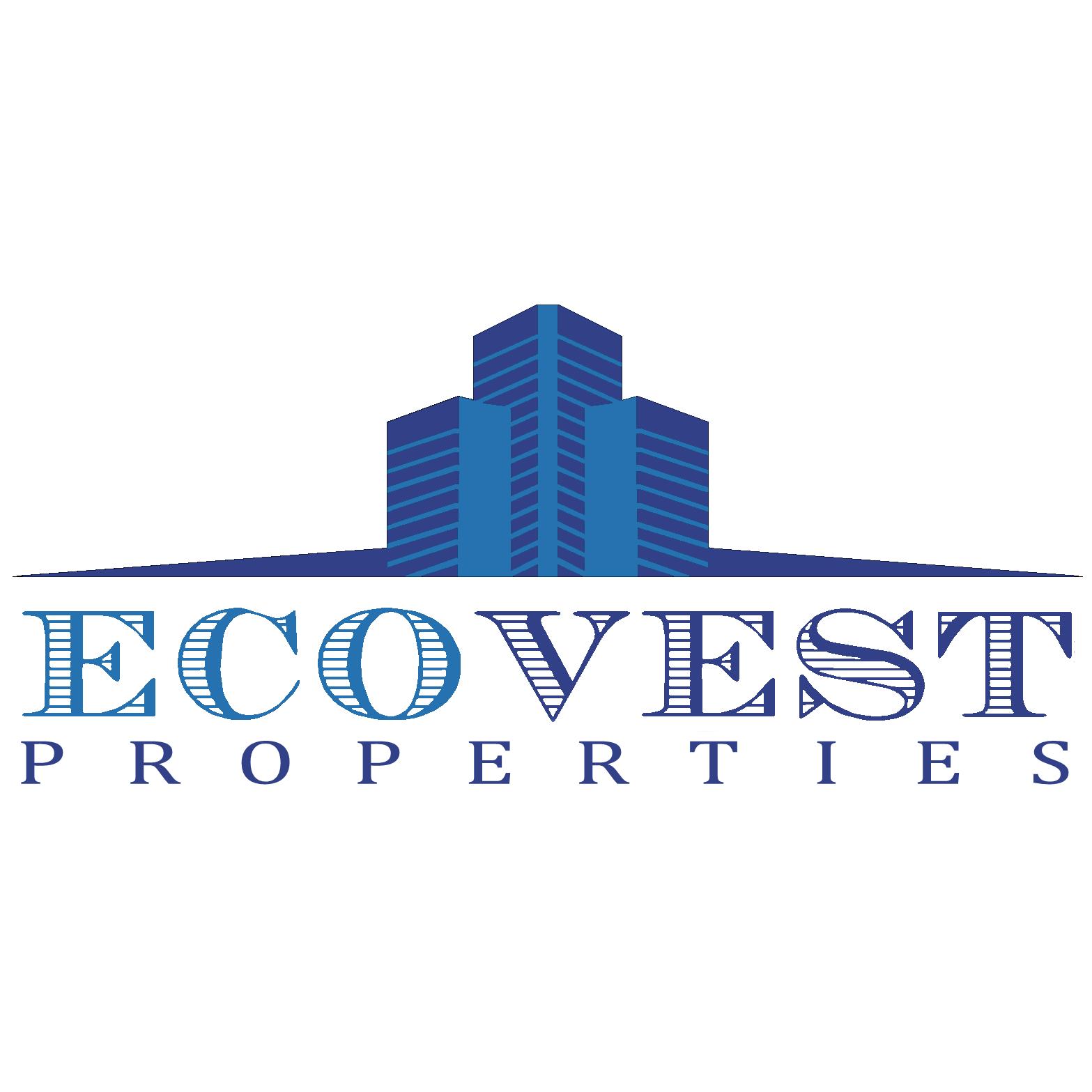 Ecovest Properties, LLC, Colorado Springs Colorado (CO