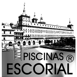 Piscinas Escorial