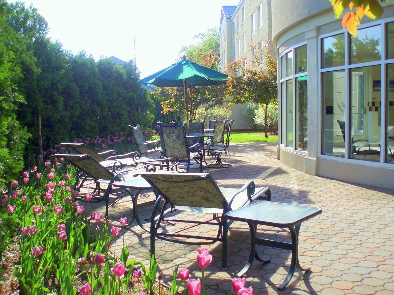 Hilton garden inn saratoga springs in saratoga springs ny - Hilton garden inn saratoga springs ny ...